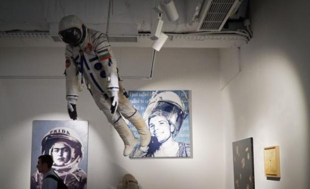 30 години от полета на втория български космонавт – в