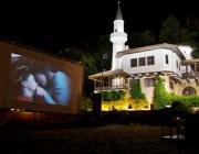 13-членно международно жури избира най-доброто късо кино на фестивала в Балчик