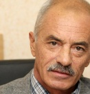 Мартин Минков: Въпреки споразумението за името на Македония, регионът остава проблемен