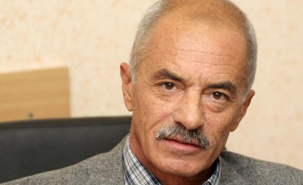 Балканската новина от седмицата – постигнатата договореност между премиерите на