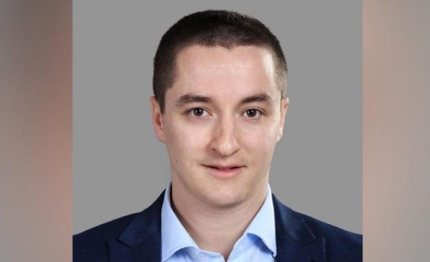 Потърпевшият е депутатът от БСП Явор Божанков, който е подал