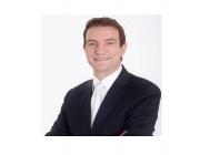 Experian назначи нов оперативен мениджър на компанията за България