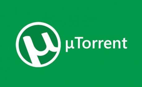 Криптомилиардер закупи BitTorrent и uTorrent