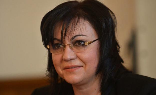 """""""Борисов призовал да се затворят външните граници на Европа за"""