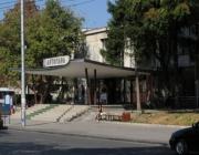 Плевен може да остане без автобусен транспорт до София и големите областни градове