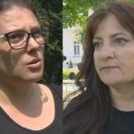 Майки срещу майки: Кой е получил милиони, за да поддържа статуквото
