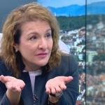 Оставката на Росица Димитрова – неизбежно решение