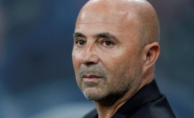 Играчите на Аржентина са поискали незабавното уволнение на националния селекционер