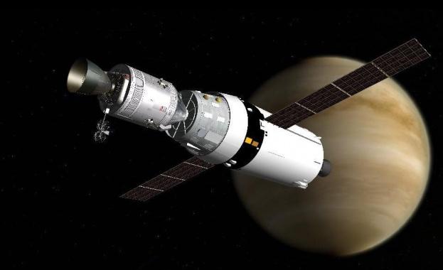 Възможностите, предоставени от Saturn V били големи и още от