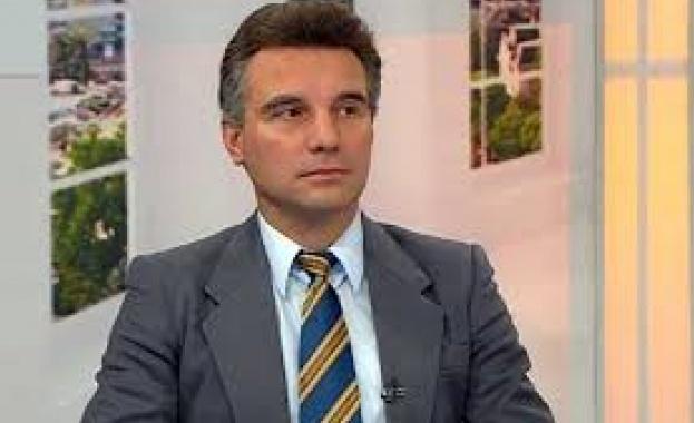 """За България е опасно името """"Северна Македония"""