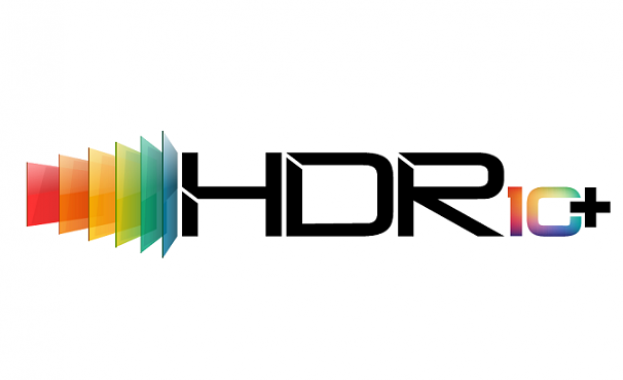 Компанията HDR10+ Technologies, LLC обяви старта на новата лицензионна програма