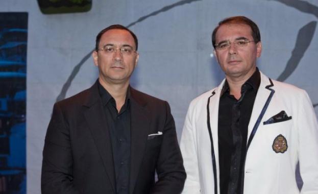 Какво е общото между Братя Динко и Йордан Диневи иБратя