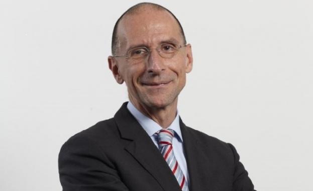 проф. Петер Филцмайер: В силни национални държави или в силен съюз искаме да живеем