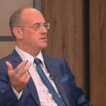 Проф. Атанас Семов: Разпадащ се съюз беше ръководен от умираща държава