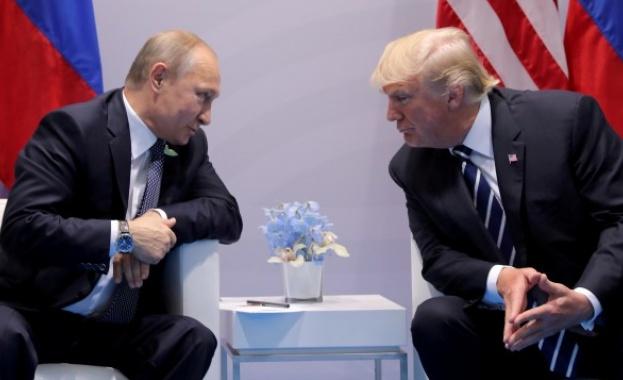 Разговор на Александър Симов с анализатора Боян Чуков за предстоящата