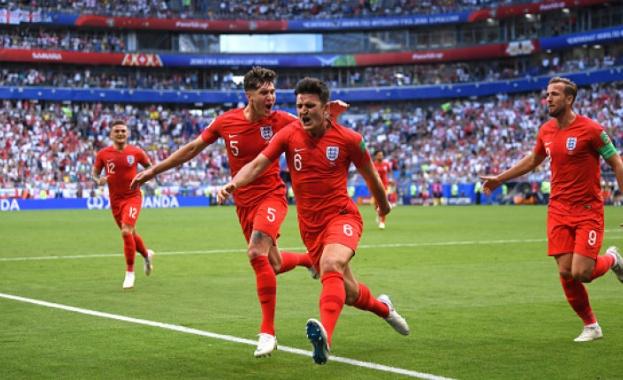 Хърватия и Англия се впускат в оспорвана битка по пътя към мечтата