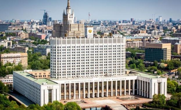 Москва ще изгони двама гръцки дипломати