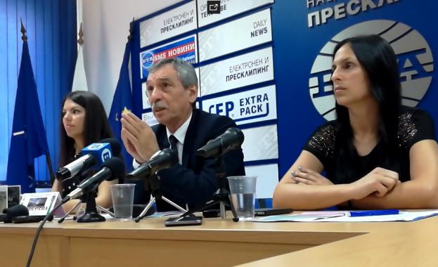 Стартира 41-вият Международен летен семинар по български език и култура във ВТУ