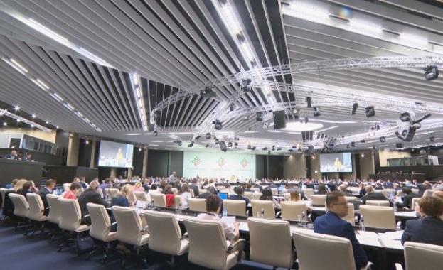 България се отчита в Брюксел с постигнатото от европредседателството