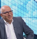 Левон Хампарцумян: Мястото на парите е в банките