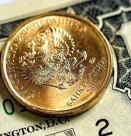 Защо Русия иска да се избави от долара?