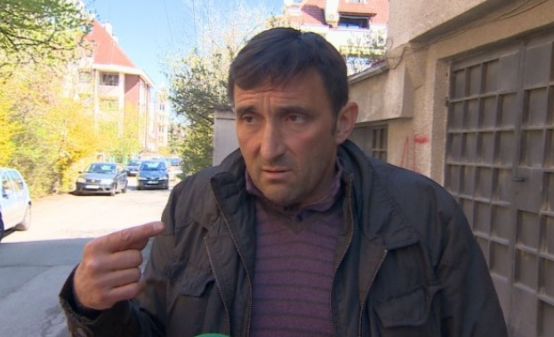 Герман Костин получи доживотен затвор за убийството на 5-годишния Никита