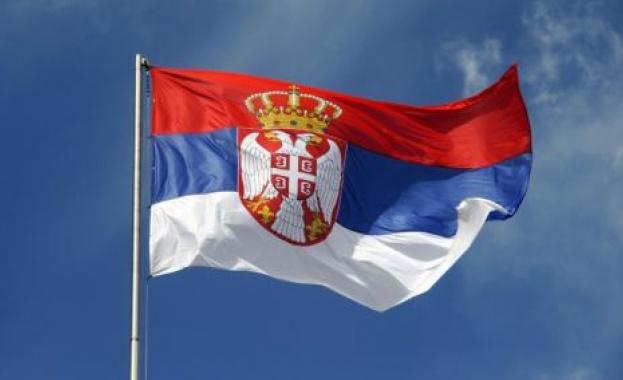 На Сърбия може да й отнеме половин век, за да