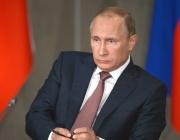 Путин: НАТО, стой далеч от Украйна и Грузия