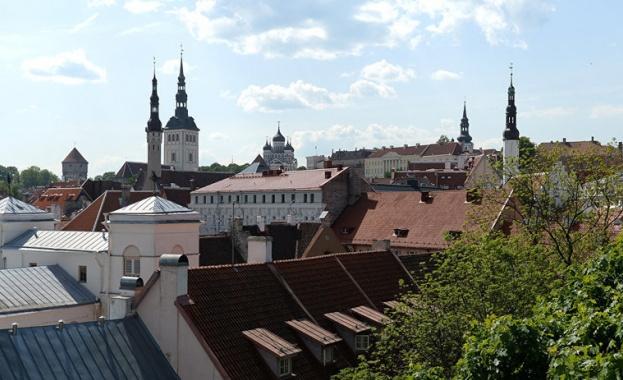 Министерството на външните работи на Естония привика руския посланик и