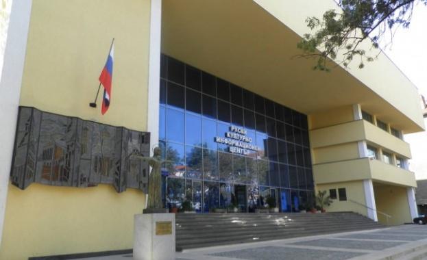 Вторият Международен театрален фестивал на рускоезичните любителски театри