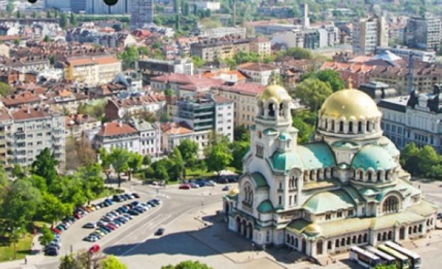 За първи път от три години в София има спад