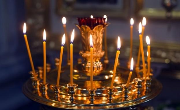 На 20 юли Българската православна църква почита паметта на Св.