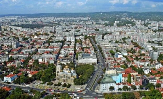 Столична община беше одобрена за участие като водещ град в