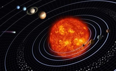 НАСА изстрелва уникална сонда с размерите на автомобил