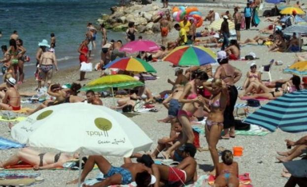 Нови глоби за шофьорите предвиждат гръцките власти. Забраната е да