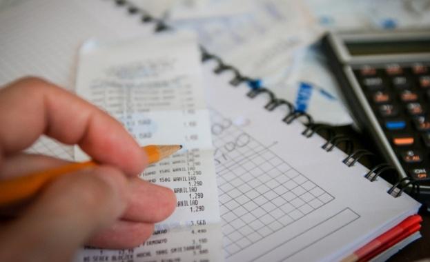 Установената през последните години тенденция на повишаващи се местни данъци