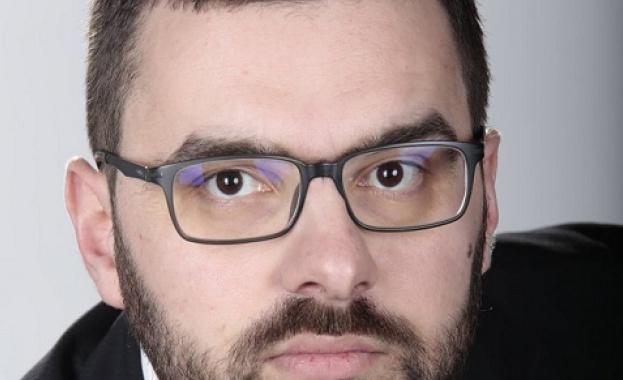 """Господин Мирчев, в събота БСП представи проекта си """"Визия за"""
