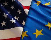 Le Figaro: Време е Европа да противопостави колективна сила на Америка