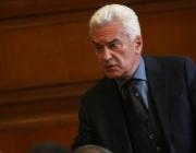 """""""Атака"""" поиска оставката на Валери Симеонов като вицепремиер"""
