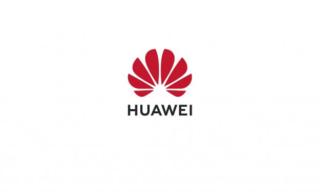 """Huawei и lomovera разкриват тайните за успех в категорията """"Story Board""""на конкурса """"Next Image Awards"""""""