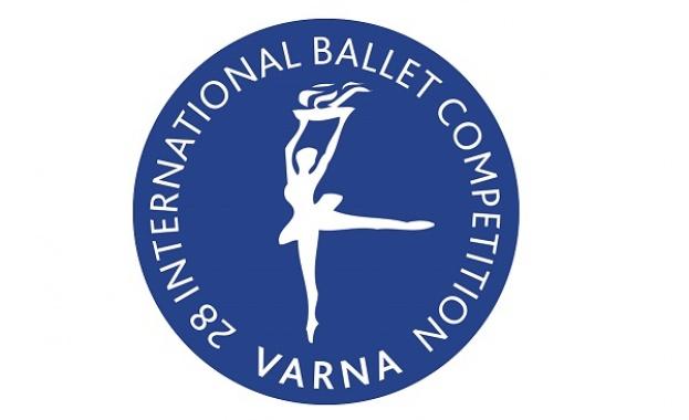Един от най-адмирираните балетисти на своето време, именитият французин ще