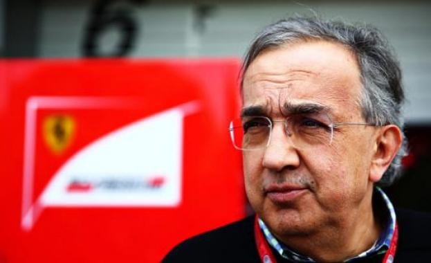 Скръбна вест удари автомобилния свят и най-вече феновете на Ферари.
