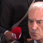 Сидеров: Борисов да каже на Симеонов да спре да се прави на старшина