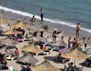 Над 2 млрд. евро са приходите от международен туризъм за 7 месеца