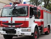 Български и сръбски пожарникари ще участват в съвместно пожаро-тактическо учение в трансграничен регион