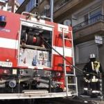 Един човек загина, а десетки са ранени при пожар в старчески дом в Германия