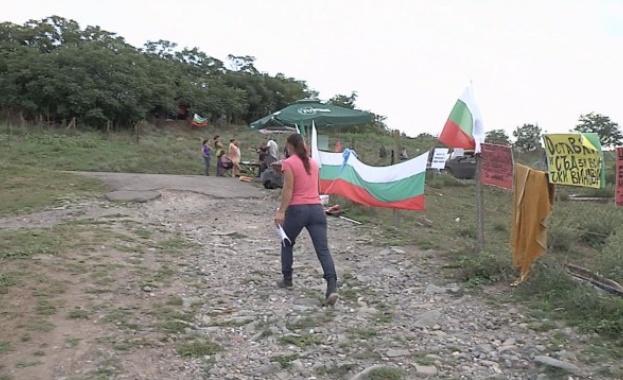 Животновъдите от Ямболско излизат на протест