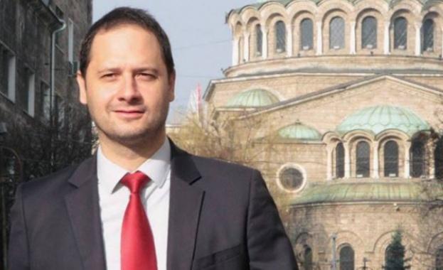Петър Витанов: БСП има всички шансове на предстоящия вот