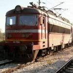 Преустановено е движението на влаковете между Пловдив и Филипово