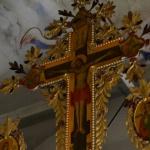 Светият синод: Решението на КС против Истанбулската конвенция е справедливо